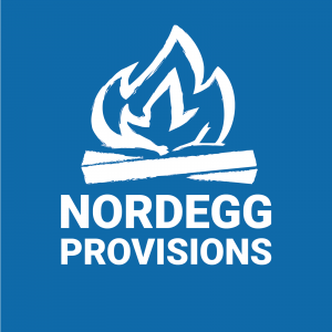 The Nordegg Provisions Co.